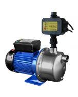 Bromic Waterboy 40L Jet Pump 0.37kw + Controller