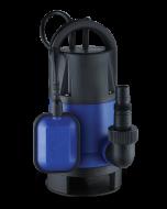 Bromic Waterboy 900W Submersible Water Pump