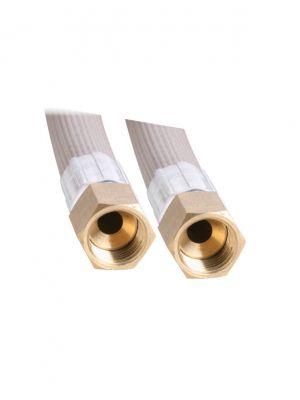 Gas Hose - 10mm PVC - 1200mm