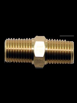 Adaptor 1410618