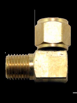 Adaptor 1410634