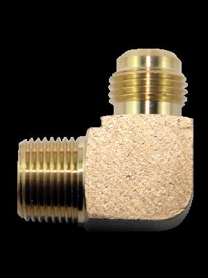 Adaptor 1410635