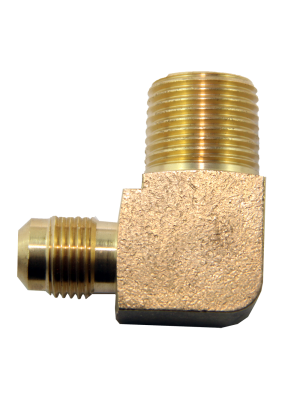 Adaptor 1410636