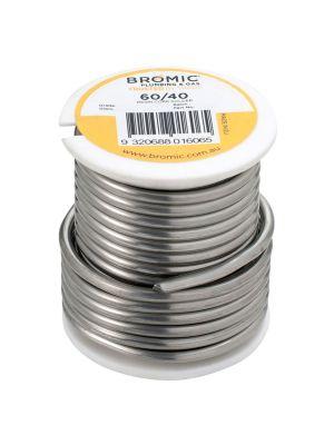 60/40 Resin Core Solder 1.2mm 500g