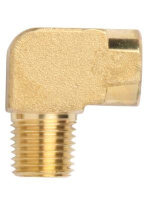Adaptor 5050136