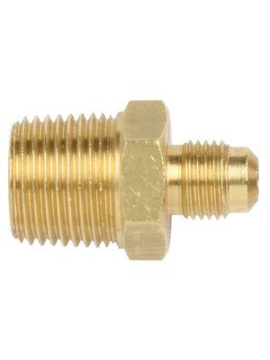 Adaptor 5050540