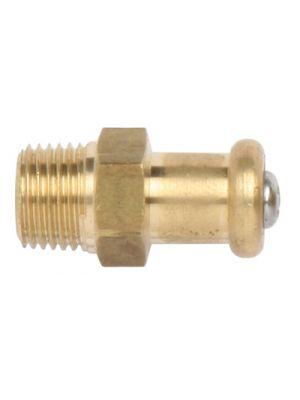 Test Point Adaptor 6160505