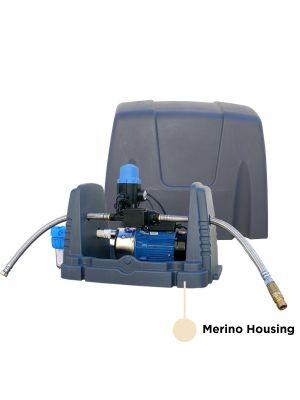 Bromic Waterboy Rains to Mains Jet Pump Kit 60L (Merino)