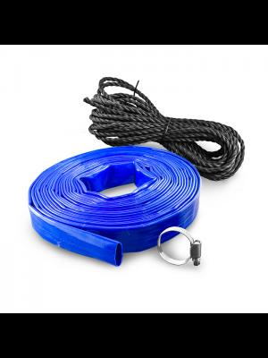 Waterboy Submersible Pump Hose Kit
