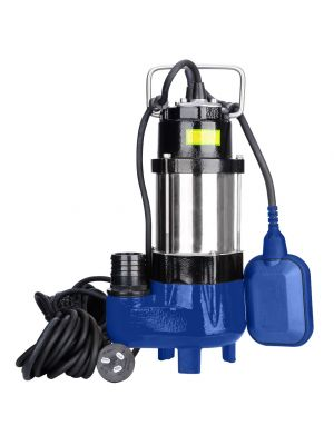 Bromic Waterboy™ Submersible Vortex Water Pump