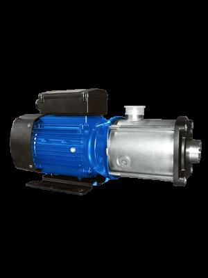 Bromic Waterboy™ Multi-Stage Jet Pump