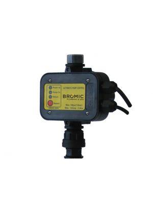 Bromic Waterboy™ 3kW Pressure Controller