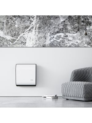 Indoor Gas Heater | Stratos Brahma 3.0