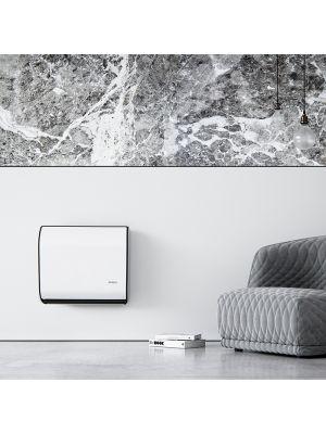Indoor Gas Heater | Stratos Brahma 5.0
