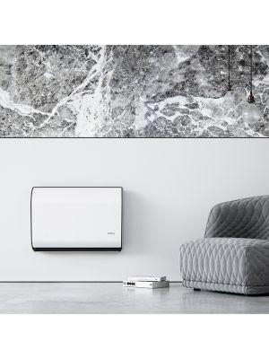 Indoor Gas Heater | Stratos Brahma 7.0