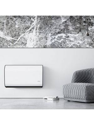 Indoor Gas Heater | Stratos Brahma 9.0