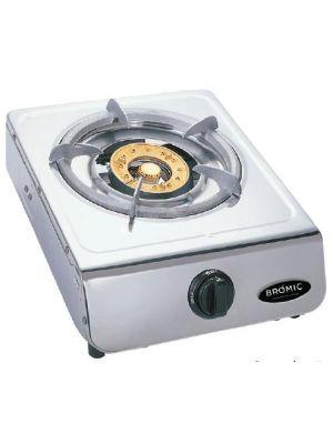 Deluxe LPG Wok Cooker
