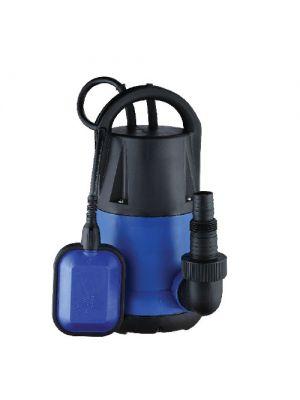 Bromic Waterboy 400W Submersible Water Pump