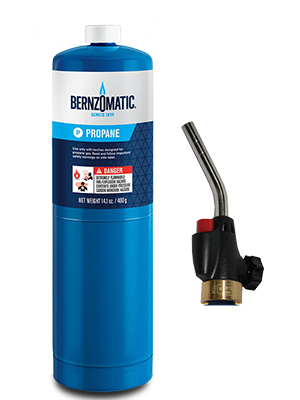 Propane Products